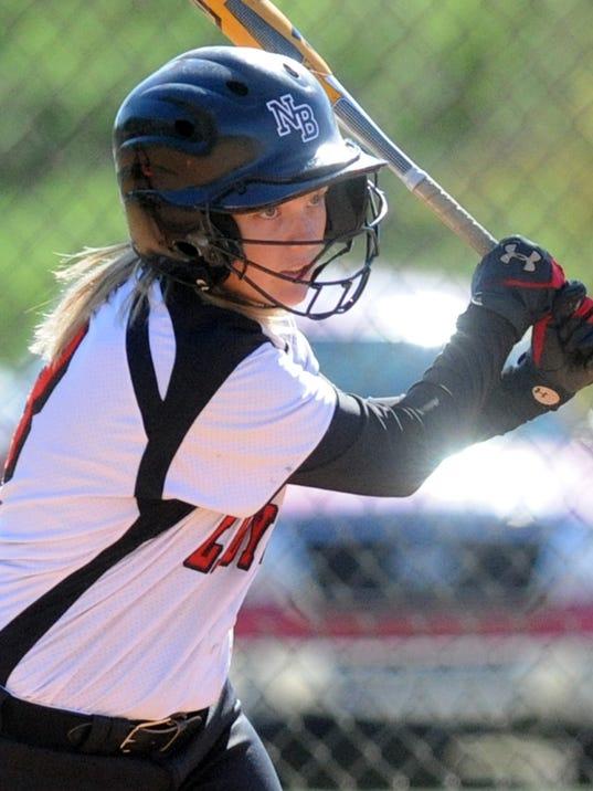 north buncombe softball hitters_b.jpg