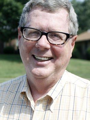 Keith Jaspers