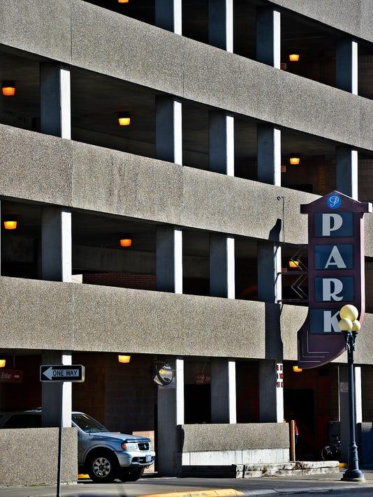 -09152014_parking downtown-a.jpg_20140915.jpg