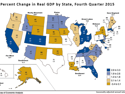 636015098620110684-State-GDP-Q4-2015-map.png
