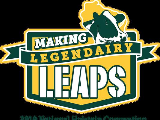 -Making-legendary-leaps-WHA-logo.png