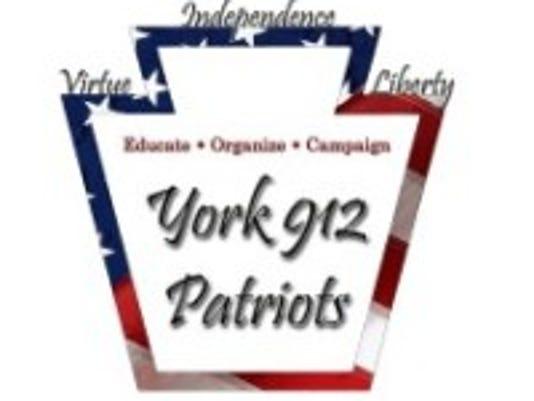 635881263724887021-patriots.jpg