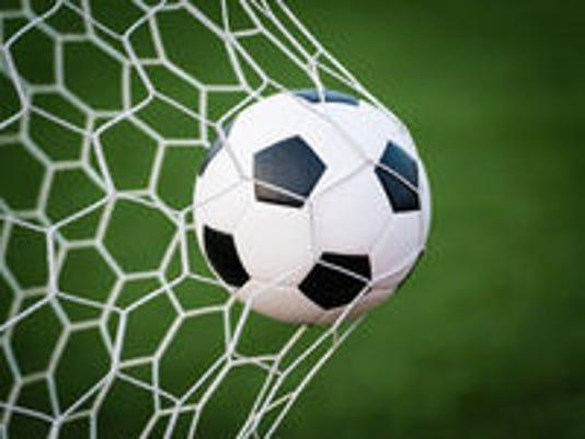 636096362762262765-soccerball.jpg