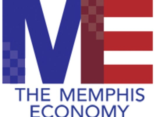 The_Memphis_Economy.jpg