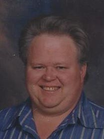Charles Rodgers, 62