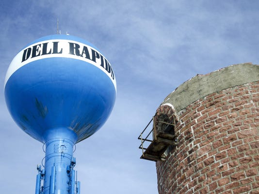SFA 0214 DR Water tower.1