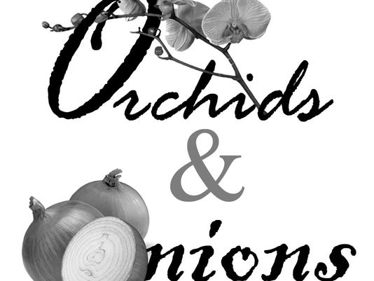 Ochirds-n-Onions_head BW