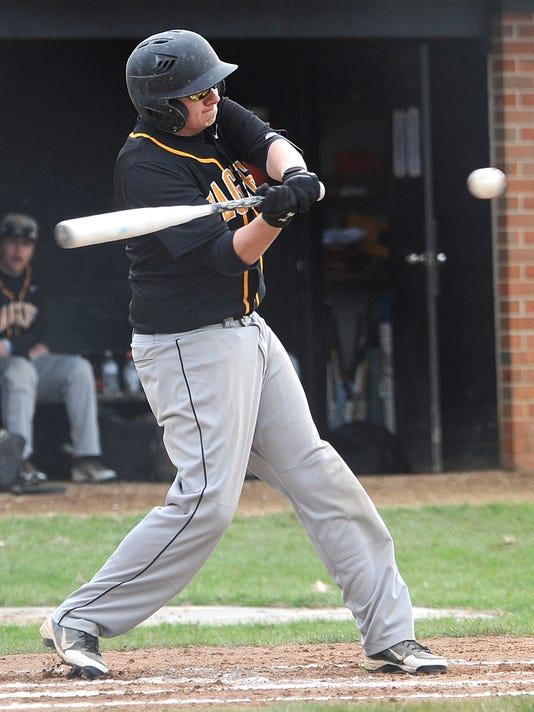 BUC 0414 Wynford at Colonel Crawford Baseball_1.jpg