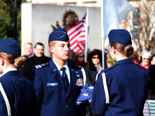 636464193848112445-BHM-3-veterans-day.jpg
