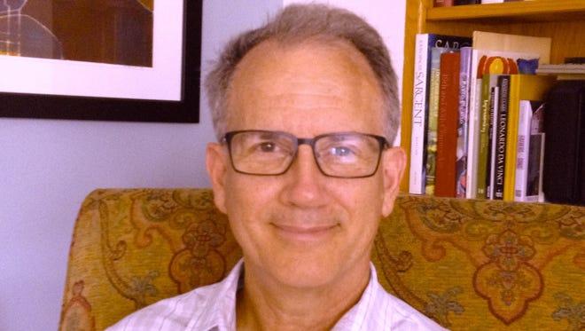 Tom Yates