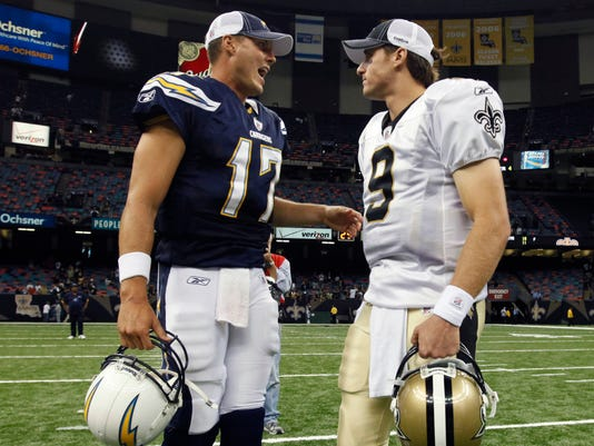 2018-04-22-rivers-brees