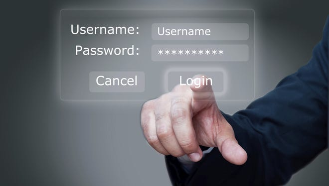 The notion that hackers sit at a computer using the same login screens we all use to try to access our accounts is the first one we need to correct.