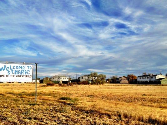 -St Marie sign.jpg_20121023.jpg