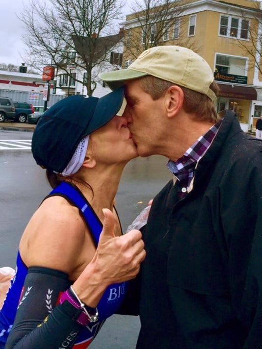 Boston Marathon Mystery.jpg
