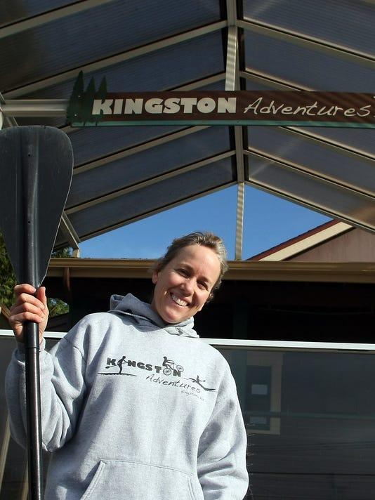 636223606958415215-0702-KSLO-KingstonAdventures-2012FILE.JPG