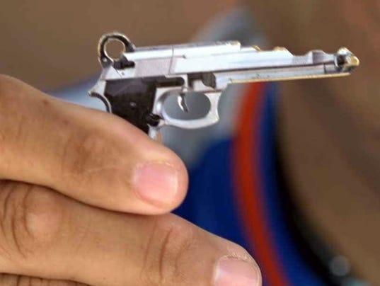 012117gun-shaped-key.jpg