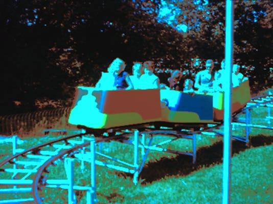 #5 Roller Coaster.jpg
