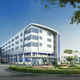 New buildings, new faces, new healthcare services coming to Tallahassee | Living Here