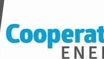 S&P Global Ratings has raised Cooperative Energy's issuer credit rating from 'A-' to 'A'.