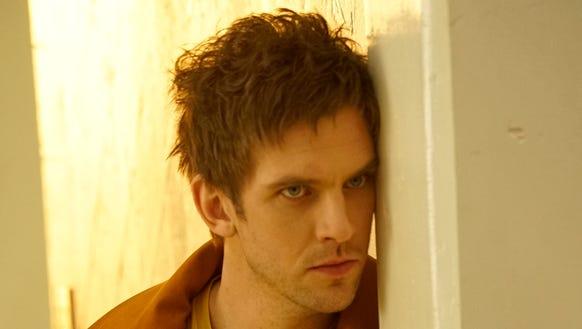 Dan Stevens will play David Haller in FX's 'Legion,'