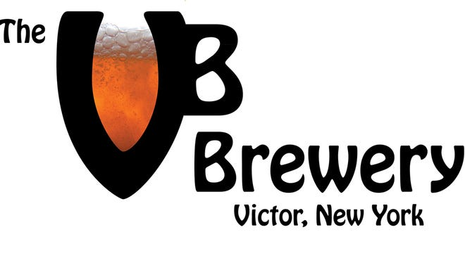 The VB Brewery
