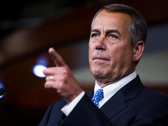 reyes boehner immigration