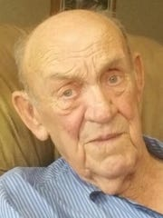 Jim spent 31 years at General Motors, retiring on Feb. 2, 1989, as a tool and die maker.