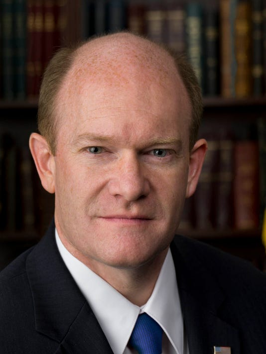 635852682554850314-Senator-Chris-Coons-Portrait.jpg