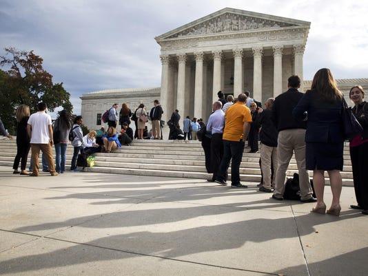Supreme Court Life Without Parole