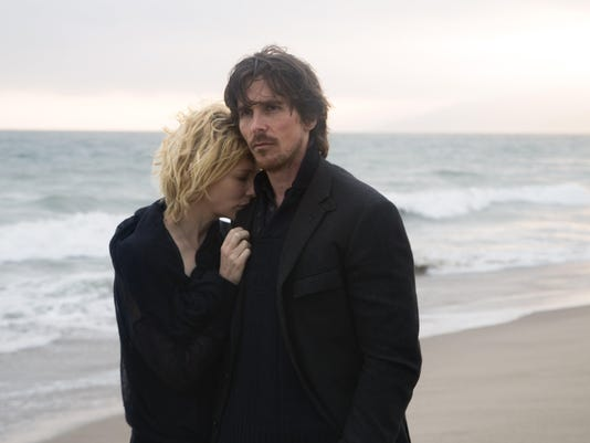 DFP knight of cups m