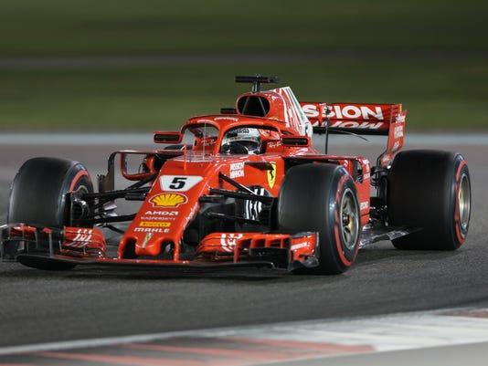 Emirates_F1_GP_Auto_Racing_29976.jpg