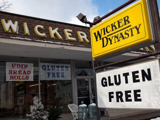 Wicker 01