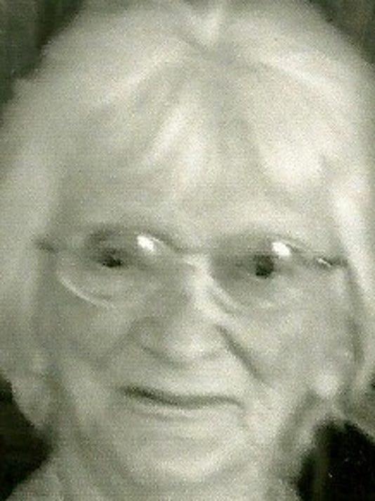 Lillian Robinson.jpg