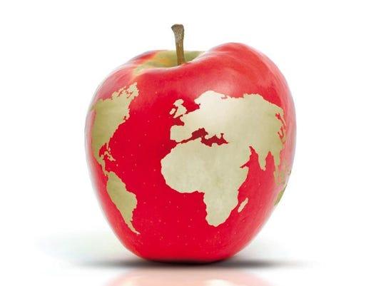 635861391978517103-teacher-shortage-global-hires.jpg