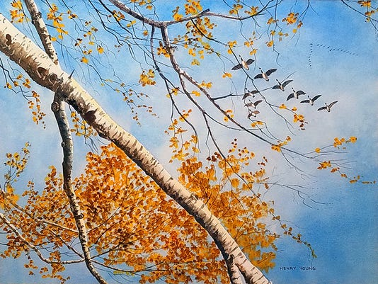 636341773115982087-Birch-Tree-by-Young-small.jpg