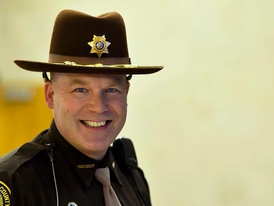 636463593776009625-COLUMNS-Kewaunee-Sheriff-Matt-Joski.jpg