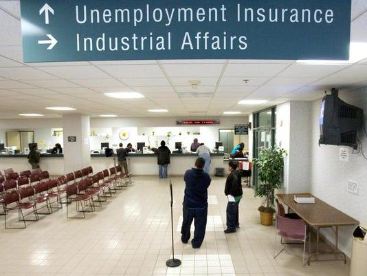-030509-unemployment-wb.jpg20090304.jpg