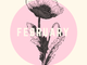Six produce to look for in February: Artichokes, asparagus,