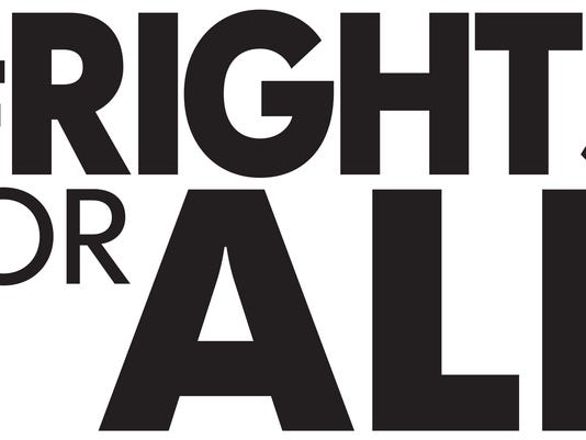 635830027429989498-RightsForAll-logo