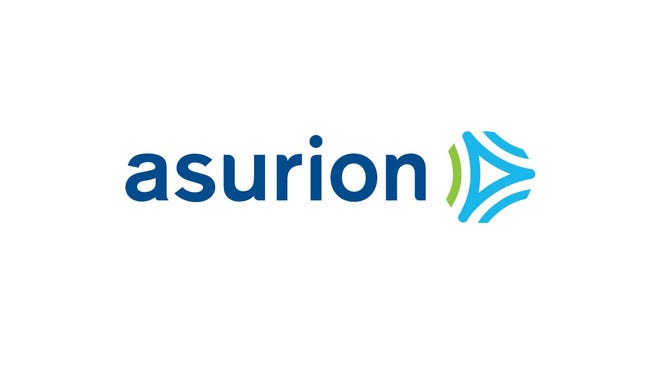 Asurion, a Nashville-based company that provides cellphone insurance and replacements, is cutting 178 technology positions, mostly in Middle Tennessee.