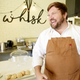 Shreveport baker to compete on Food Network's new reality series