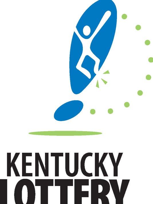 635966630133005391-KLC-FIFE-Logo-Vert.jpg