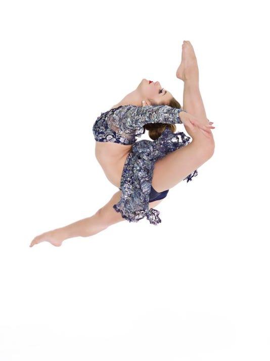 636142961276072584-02-Spotlight-Dance.jpeg