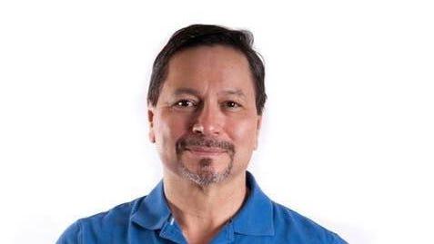 Michael Nava, author