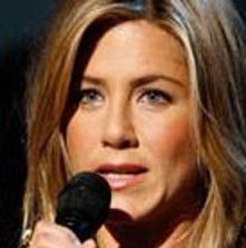 Gwyneth Paltrow, Reese Witherspoon and Jennifer Aniston some of the stars taing part in the  Stand Up To Cancer telecast.