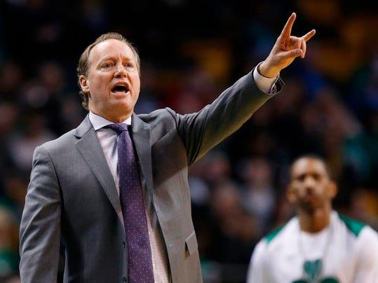 Bucks_Budenholzer_Basketball_57333.jpg