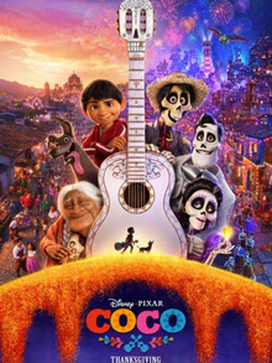 Coco-2017-film-poster