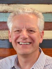 Scott Papador