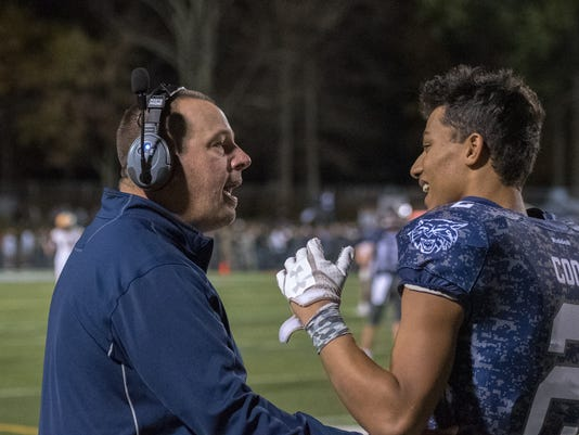 636453722302046597-Dallastown-at-Central-9079.jpg