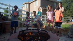 Survey: Don't ban fire pits in Fort Collins